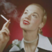 сигареты советских времен